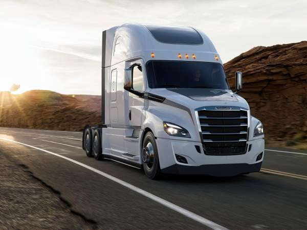 What Are Aftermarket Truck Parts Ontario, CA?
