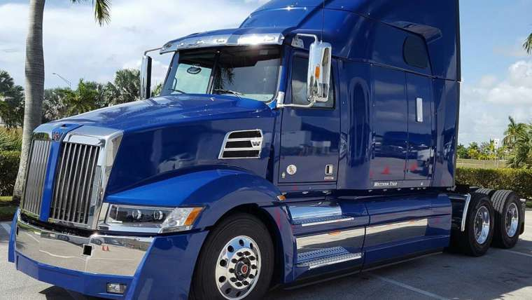 Why You Should Purchase Aftermarket Truck Parts in Ontario, CA For Your Vehicle