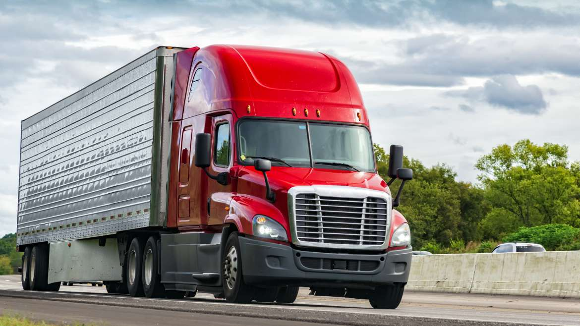 WHAT ARE THE MOST OFTEN REPLACED TRUCK PARTS ONTARIO, CALOFORNIA?